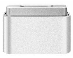 Apple przejściówka MagSafe do MagSafe 2