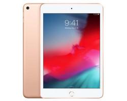 Apple iPad mini 256GB Wi-Fi (złoty) - nowy model