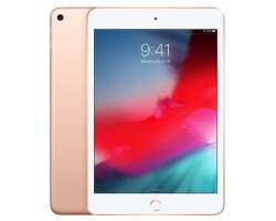 Apple iPad mini 256GB Wi-Fi (złoty) - nowy model