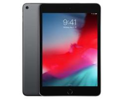 Apple iPad mini 256GB Wi-Fi + Cellular (gwiezdna szarość) - nowy model