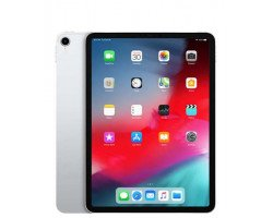 Apple iPad Pro 11'' 256GB Wi-Fi (srebrny)
