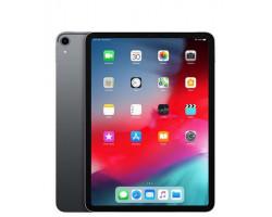 Apple iPad Pro 11'' 256GB Wi-Fi (gwiezdna szarość)