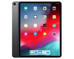 Apple iPad Pro 12.9'' 256GB Wi-Fi + Cellular (gwiezdna szarość)