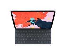 """Apple Smart Keyboard - klawiatura do iPada Pro 11"""""""