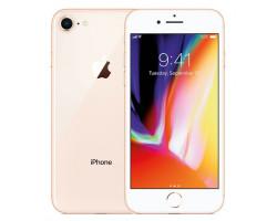 Wymiana całego korpusu - iPhone 8
