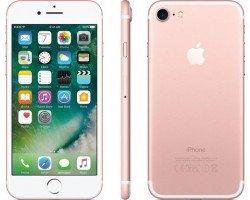 Wymiana rozbitej szybki - iPhone 7