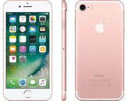 Wymiana baterii - iPhone 7