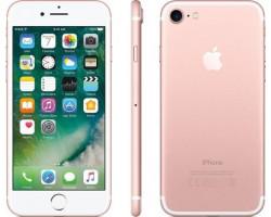 Wymiana mikrofonu - iPhone 7