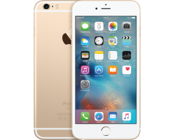 Wymiana baterii - iPhone 6s Plus