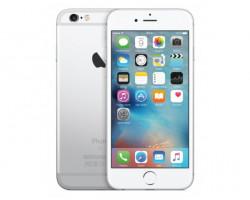 Wymiana rozbitej szybki - iPhone 6s