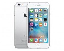 Wymiana kamery głównej - iPhone 6s