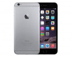 Wymiana korpusu (tył) - iPhone 6 Plus