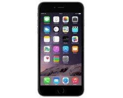 Wymiana rozbitej szybki - iPhone 6