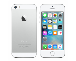 Wymiana gniazda ładowania - iPhone 5s