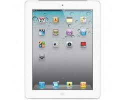 Wymiana szybki iPad 2