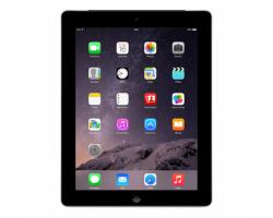 Wymiana szybki iPad 4