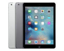 Wymiana szybki iPad Air
