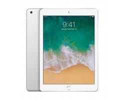 Wymiana szybki iPad 5