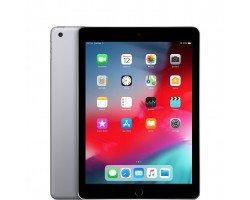 Wymiana szybki iPad 6