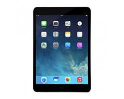 Wymiana szybki iPad Mini