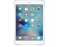 Wymiana szybki iPad Mini 2