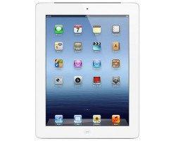 Wymiana LCD iPad 3