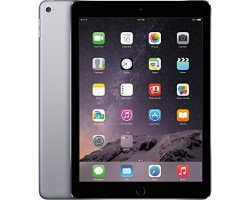 Wymiana LCD iPad Air 2
