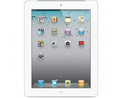 Wymiana baterii iPad 2