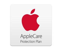 AppleCare Protection Plan dla iMac