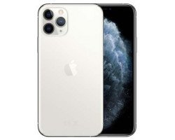 iPhone 11 Pro 64GB (srebrny)