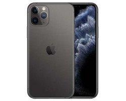 iPhone 11 Pro 256GB (gwiezdna szarość)