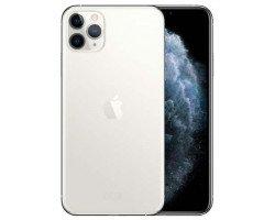 iPhone 11 Pro Max 64GB (srebrny)