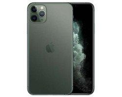 iPhone 11 Pro Max 256GB (nocna zieleń)