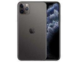 iPhone 11 Pro Max 256GB (gwiezdna szarość)