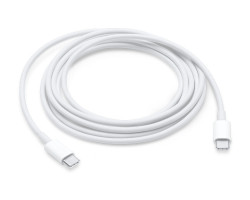 Apple kabel USB-C/USB-C (2m)