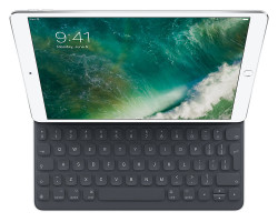 "Apple Smart Keyboard - klawiatura do iPada Pro 10.5""/Air 10.5"""