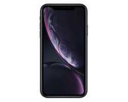 Apple iPhone Xr 64GB (czarny)
