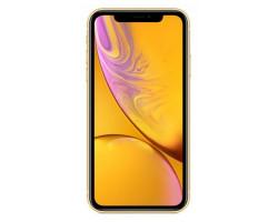 Apple iPhone Xr 64GB (żółty)