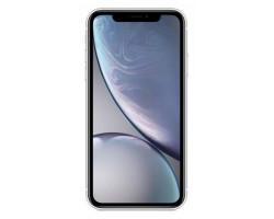 Apple iPhone Xr 128GB (biały)
