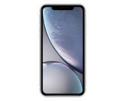 Apple iPhone Xr 128GB (biały)