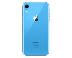 Apple iPhone Xr 128GB (niebieski)