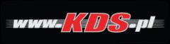 KDS.pl – Blog