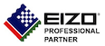 EIZO Professional Partner