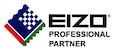 EIZO Professional Partner